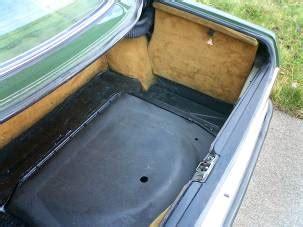 Restwert Auto Hagelschaden by Fahrzeug Pass