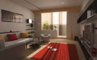 How To Design Living Room by Living Room Decorating Ideas Gallery Room Decorating