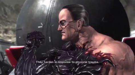 Metal Gear Rising Memes - metal gear rising memes 2 youtube