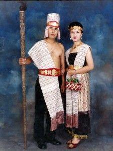 Folklor Batak Toba batak toba sumatera some tribes