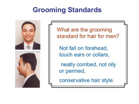 For Your Hair And Personality Grooming by Grooming Personal Hygiene