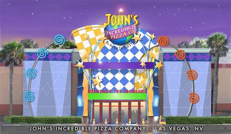 portland daily deals featured deal johns incredible pizza co