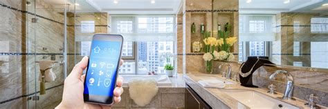 best home tech the best smart home tech for luxury listings coldwell
