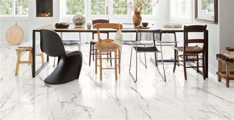 pavimenti effetto marmo gres porcellanato pulizia e manutenzione