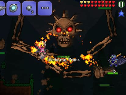 download game mod for windows phone game terraria apk for windows phone android games and apps