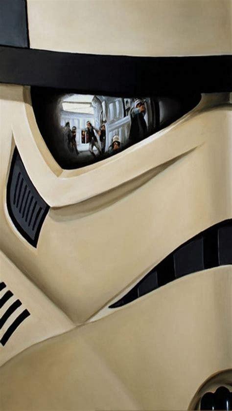 star wars stromtrooper iphone  wallpaper iphone