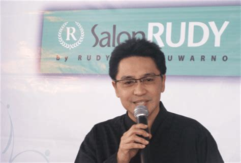 Make Up Di Salon Rudy Hadisuwarno salon rudy lombok welcome to salon rudy lombok by rudy hadisuwarno