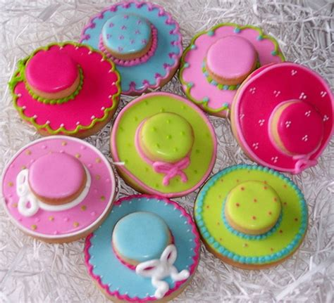 cookie decorating ideas easter cookies decorating ideas here comes