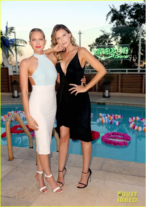 how is erin foster related to the jenners full sized photo of kendall kris jenner support erin sara