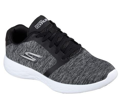 Skechers Gorun 600 10 best running shoes for 2018 best running shoes
