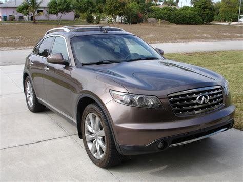 infiniti qx60 for sale 2012 infiniti qx60 for sale autos post