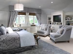 29 elegant master bedroom designs decorating ideas design trends