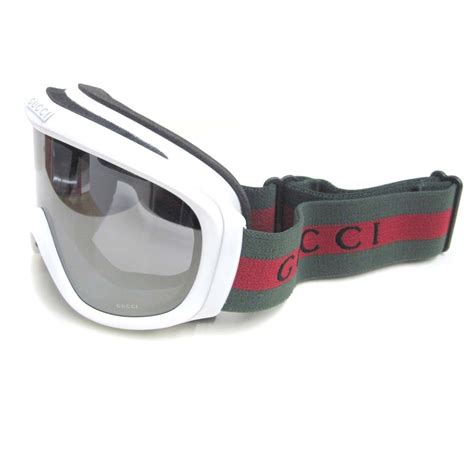 android goggles oakley android ski goggles www tapdance org
