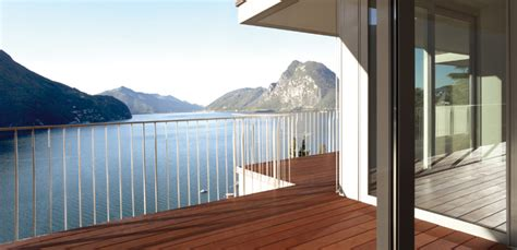 terrassendielen berlin terrassendielen kaufen f 252 r berlin falkensee oder potsdam