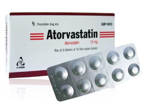 Obat Lipitor obat atorvastatin solusi pilihan tepat atasi hipertensi