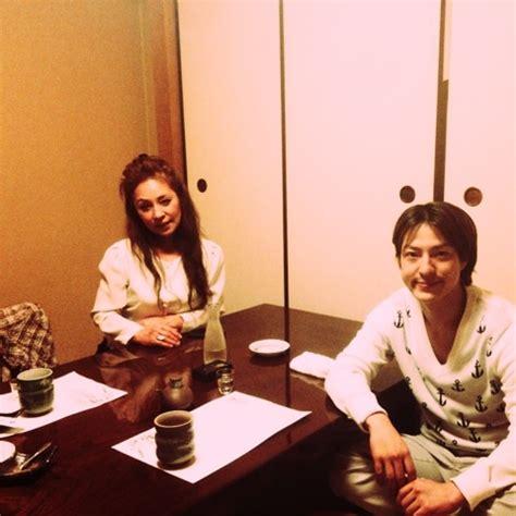 da pump blog 遅れ母の日 daichi da pumpオフィシャルブログ powered by ameba