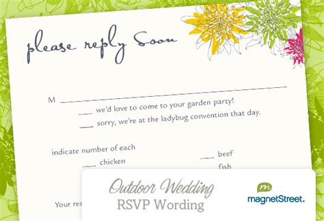 wording for rsvp wedding invitations wedding invitation wording wedding invitation rsvp