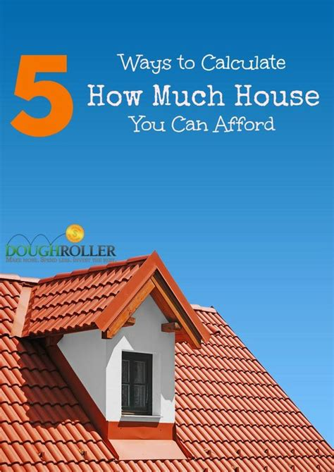 new house mortgage calculator mortgage calculator how much house can i afford 28 images home affordability