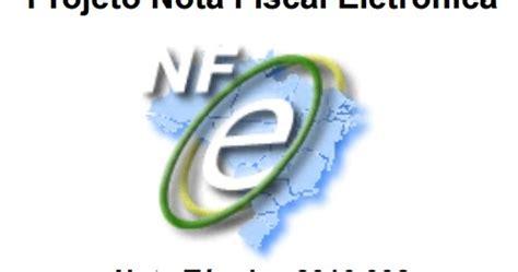 novo layout nfe 3 0 nfe grc s 4hana hana tdf localiza 231 227 o brasil blog novo