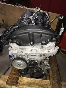 2007 Mini Cooper S Engine For Sale 2007 2010 Mini Cooper S Turbocharged N14 Engine Block
