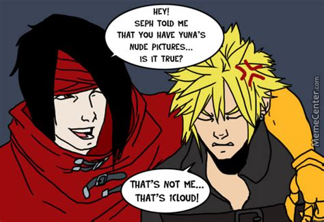 Sephiroth Meme - sephiroth memes best collection of funny sephiroth pictures