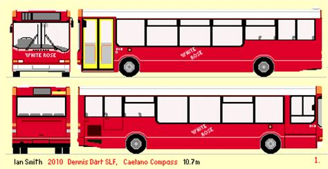 by bus bus schedules are in flux and are likely to increase after ian s bus stop dennis dart slf