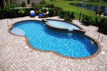 pool layouts trilogy pools galaxy freeform pool layouts aqua palace