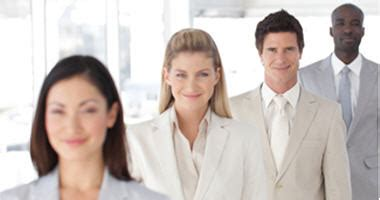 Broker Policy Manual Real Estate Broker Office Policy