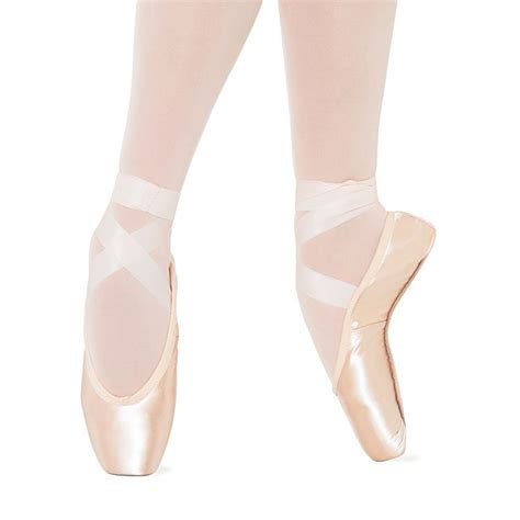 bloch shoes s0133 bloch sylphide pointe shoe bloch australia