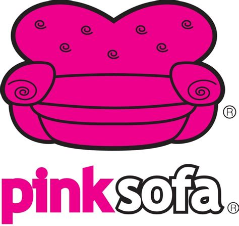 pink sofa dating uk pink sofa dating site sofa pink dating site home interior