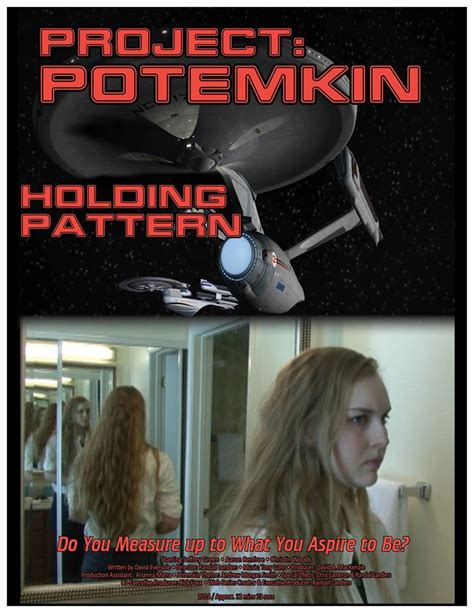 holding pattern sow meaning potemkin pictures