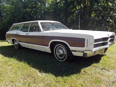 ford contry wagons ho 1969 ford ltd country squire