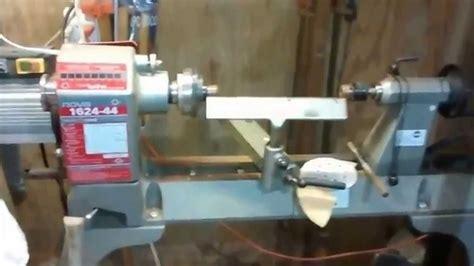 cnc lathe for sale nova 1624 wood lathe for sale youtube