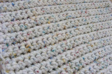 free patterns yarn free crochet patterns for baby blankets using bulky yarn