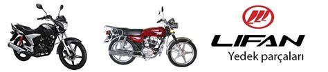 lifan motosiklet yedek parca kalyoncu motor