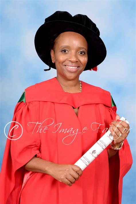 Mba Ukzn 2017 by Of Kwazulu Natal Graduation 2015