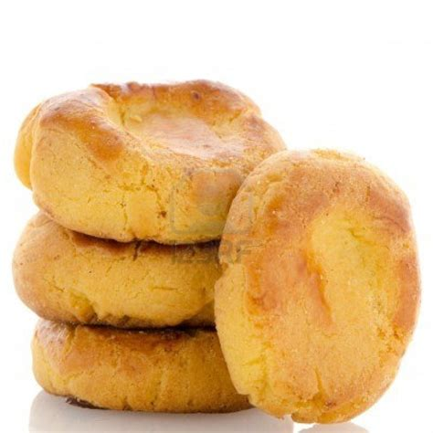 fatti in casa biscotti fatti in casa all aroma di arancia ricetta cuor