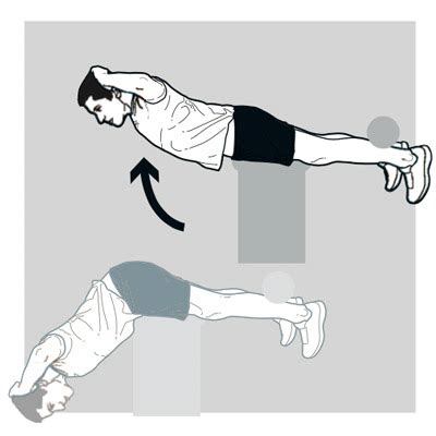 glute exercises  men   glutes workout