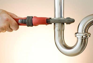 sprinklers contractor commercial plumbing nj
