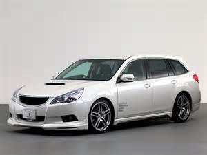 2011 Subaru Legacy Wagon Subaru Legacy Wagon 2009 2010 2011 2012 2013 2014
