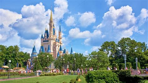 disney wallpaper orlando florida wallpapers download hd wallpaper for free