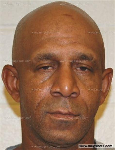 Mecklenburg County Va Court Records Paul Keith Feggins Mugshot Paul Keith Feggins Arrest Mecklenburg County Va