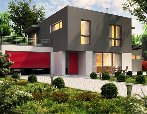 fensterbau nahe erfurt in th 252 ringen offizieller sch 220 co - Fensterbau Erfurt