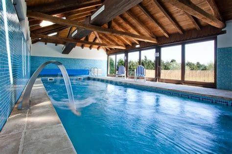 casa rural madrid piscina climatizada hotel rural spa casa cach 243 n casa rural en castropol