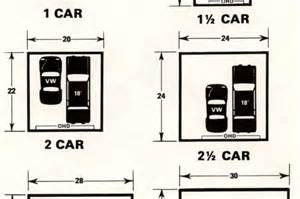car garage dimensions standard size floor plans for dealers gable roof design common sizes and