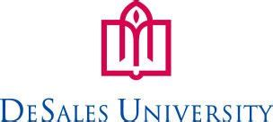 Desales Mba Ranking by Best Value Master S In Healthcare Management
