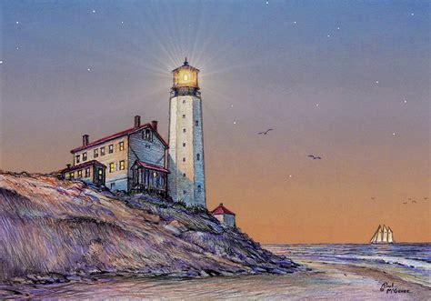 cape henlopen christmas lights cape henlopen lighthouse