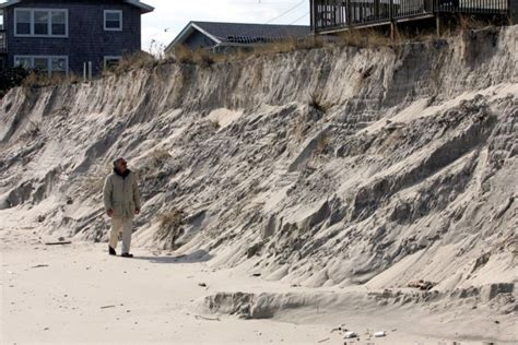 ocean county section 8 long beach island towns scramble to have usable beaches by