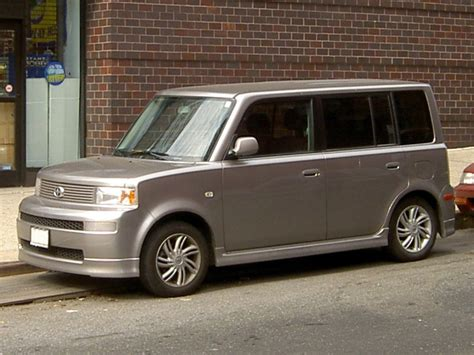 scion xb wiki file scion xb jpg wikimedia commons