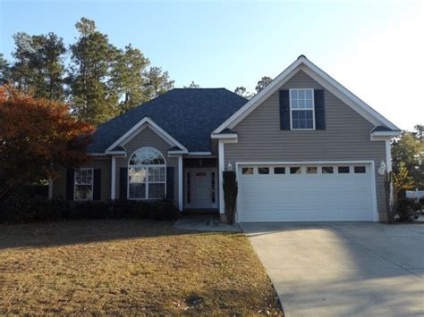 houses for sale in aiken sc aiken south carolina reo homes foreclosures in aiken south carolina search for reo